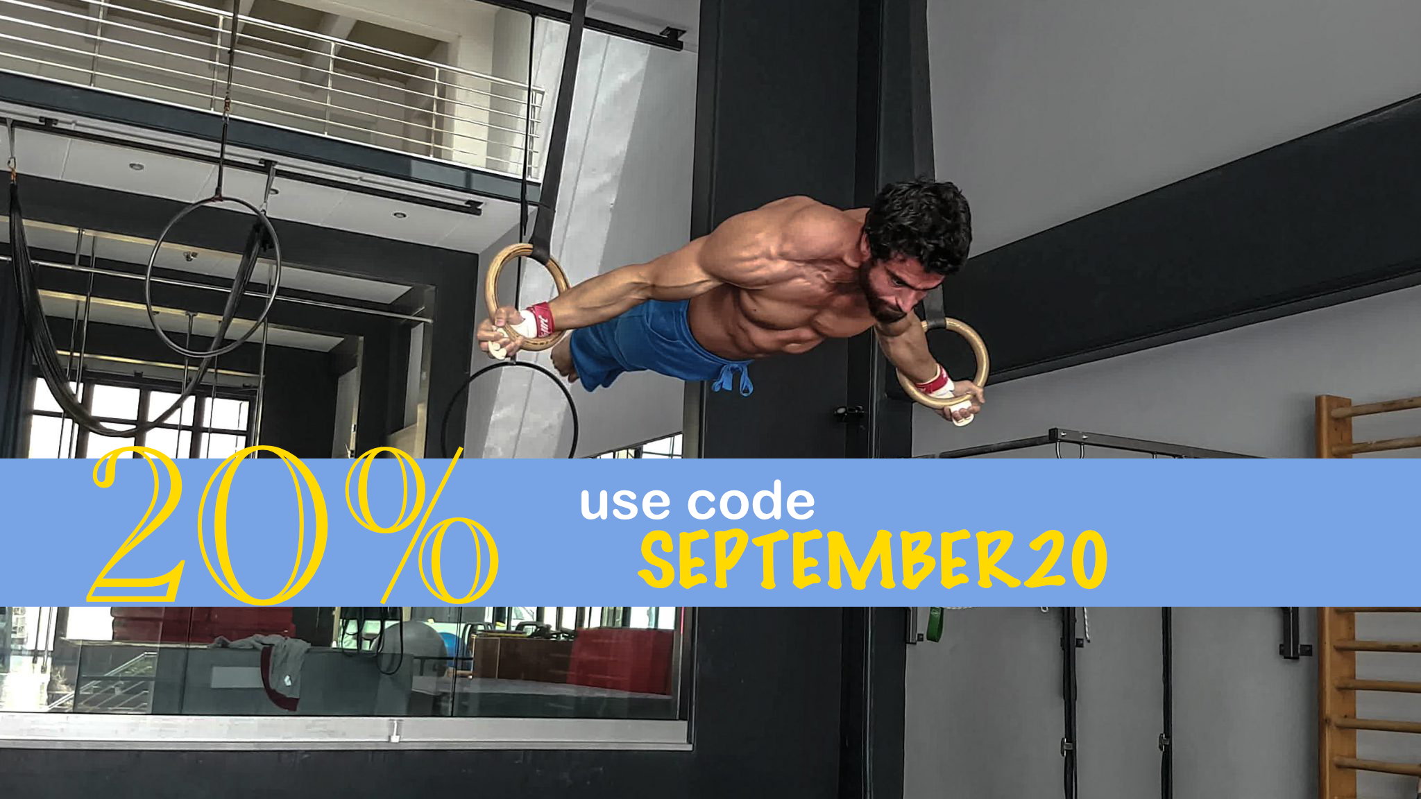 planche-on-rings Promo
